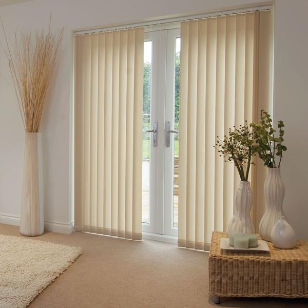 Estor enrollable para m xima intimidad y protecci n solar - Estor o cortina ...
