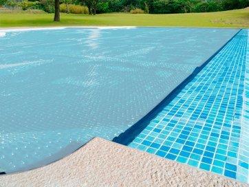 Cobertor solar piscina for Cobertor solar piscina