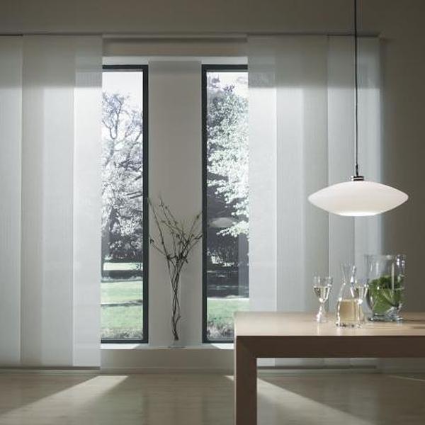 Comprar panel japon s pe 3000 visibilidad media barato decoscreen - Estores y paneles japoneses ...